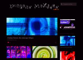 imagensmexidas.blogspot.com.br