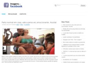imagensnofacebook.com