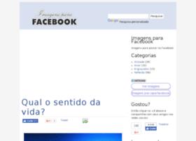 imagensparafacebook.com.br