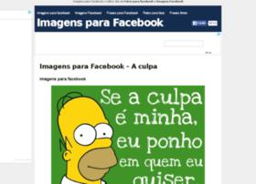 imagensparafacebook.net.br