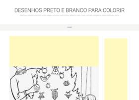 imagensparapinta.blogspot.com.br