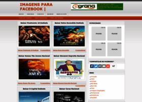 imagensparapostarnofacebook.blogspot.com.br