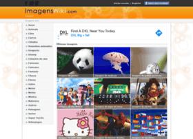 imagenswiki.com