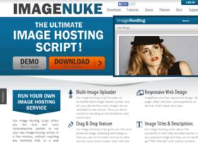 imagenuke.com