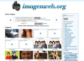 imagenweb.org