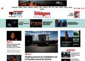 imagenzac.com.mx