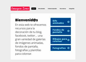 imagenzone.net