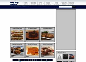 imagepcwallpaper.blogspot.com