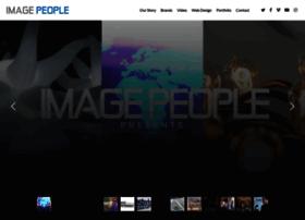 imagepeople.com