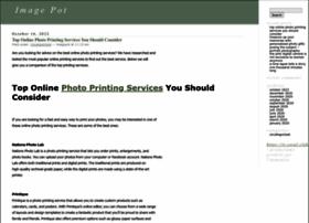 imagepot.net
