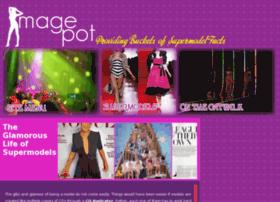 imagepot.us