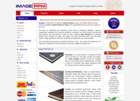 imageppm.com