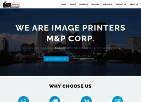 imageprinter.com