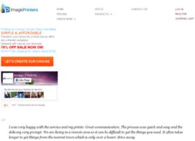 imageprinters.com.au