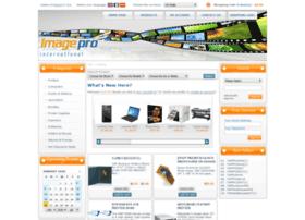 imagepro.biz