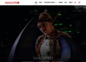 imagepro.net.au