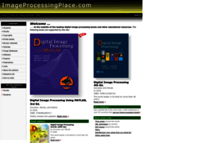 imageprocessingplace.com