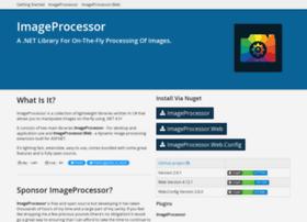 imageprocessor.org