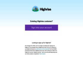 imageproductiongroupllc.highrisehq.com