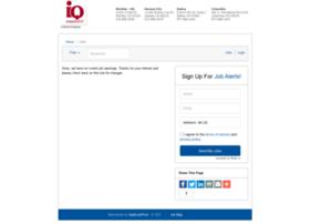 imagequestks.applicantpool.com