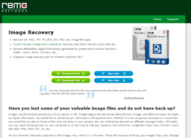 imagerecovery.org