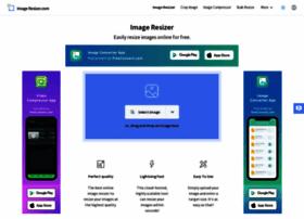 imageresizer.com