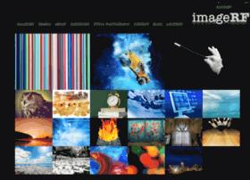 imagerf.photoshelter.com