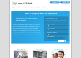 imageriemedicale.fr