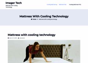 imagertech.com