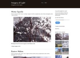 imageryoflight.wordpress.com