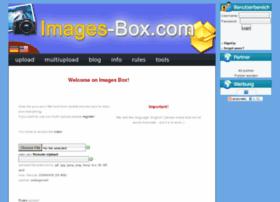 images-box.com