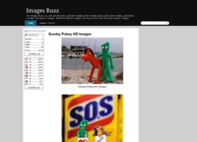 images-buzz.blogspot.com