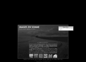 images-en-somme.fr
