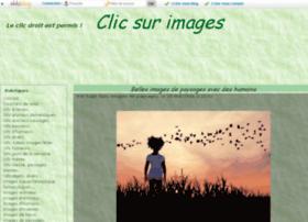 images-gifs.eklablog.com