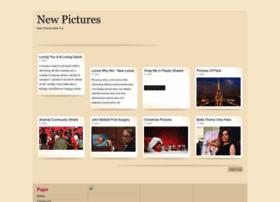 images-n.blogspot.com