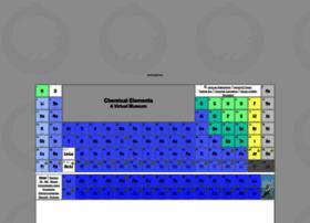 images-of-elements.com