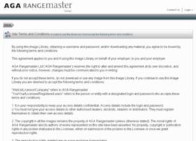 images.agarangemaster.com