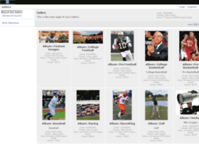images.athlonsports.com
