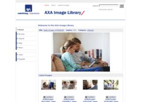 images.axa.co.uk