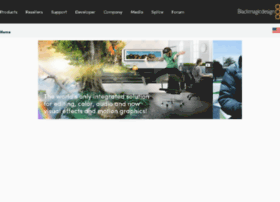 images.blackmagicdesign.com