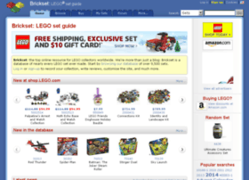images.brickset.com