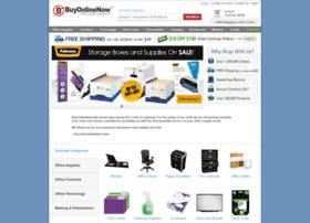 images.buyonlinenow.com