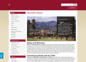 Images.byuh.edu