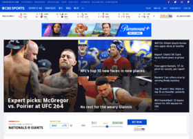images.cbssports.com