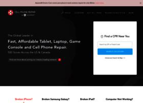 images.cellphonerepair.com