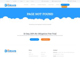 images.ciirus.com