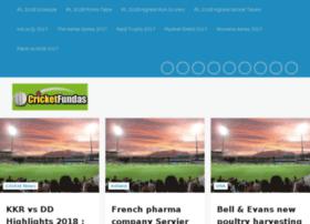 images.cricketfundas.com