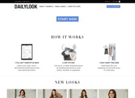 images.dailylook.com
