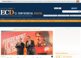images.elconfidencialdigital.com
