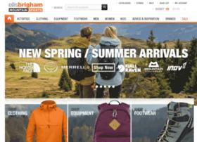 images.ellis-brigham.com